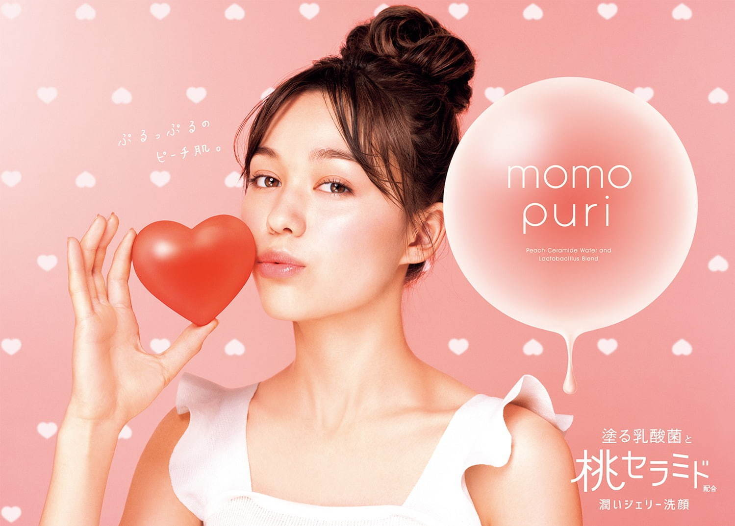 momopuri_08