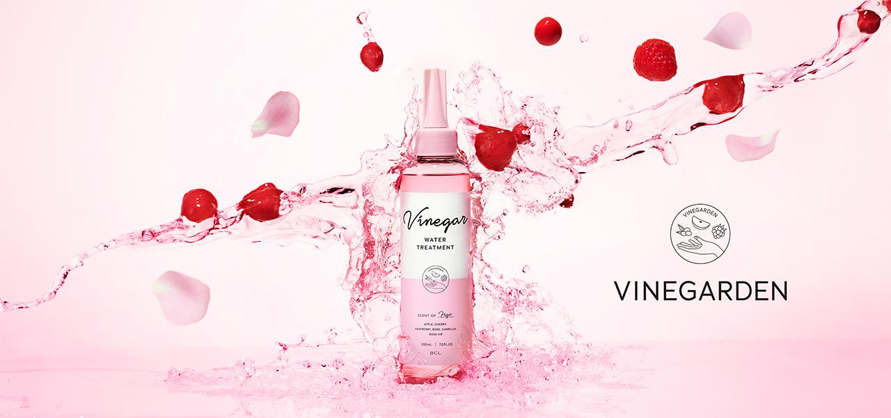 vinegarden01